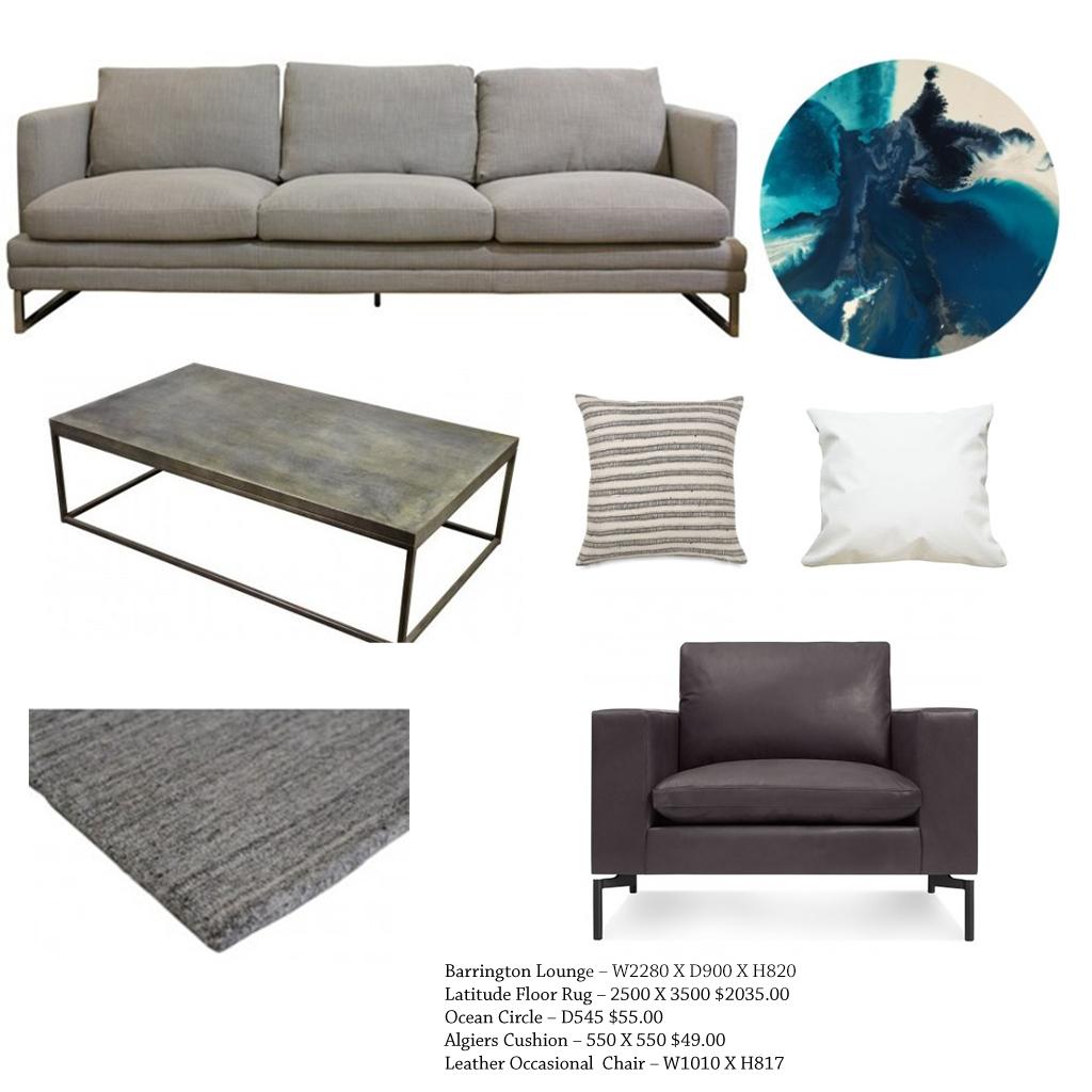 Lounge14