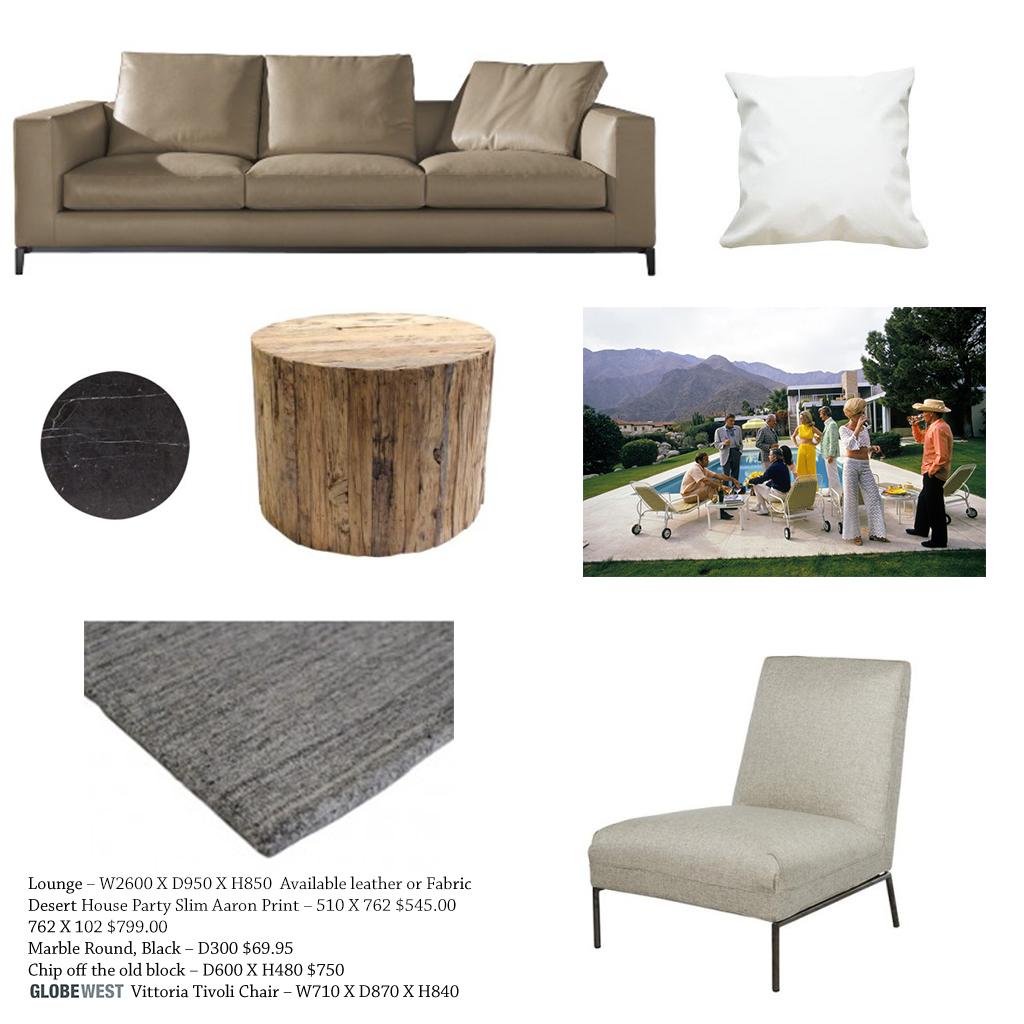 Lounge15