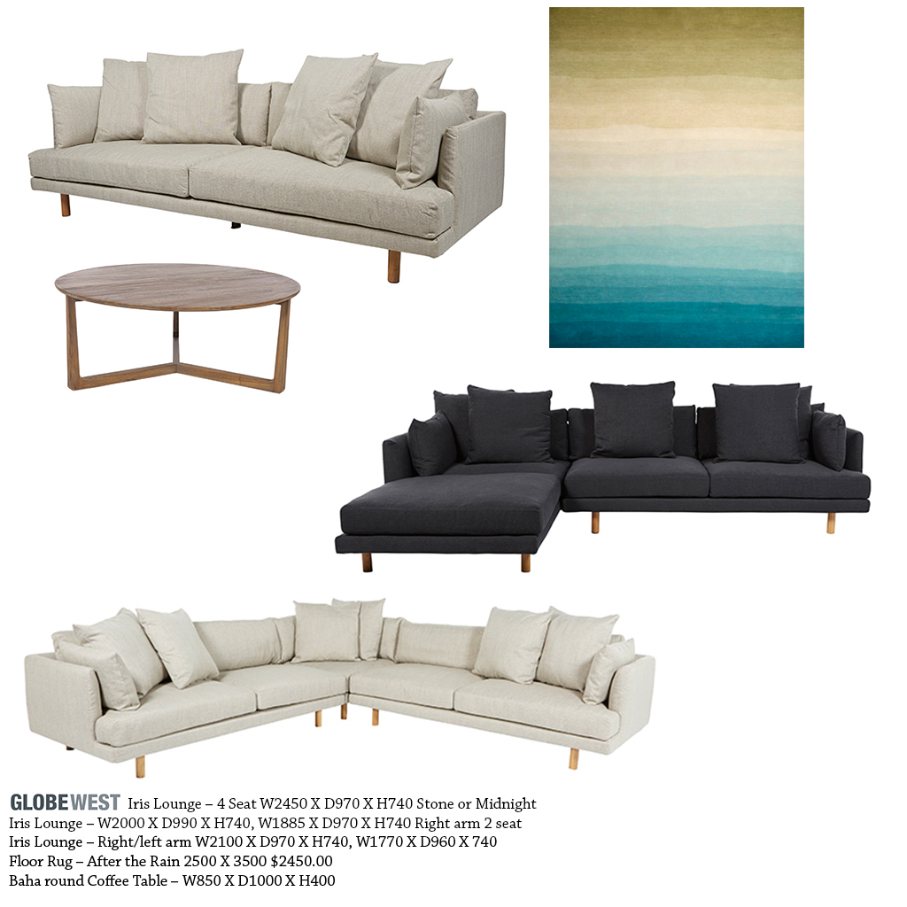 Surprising Lounge Vida Design Frankydiablos Diy Chair Ideas Frankydiabloscom