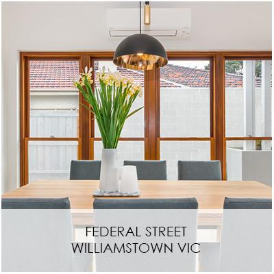 federal-street