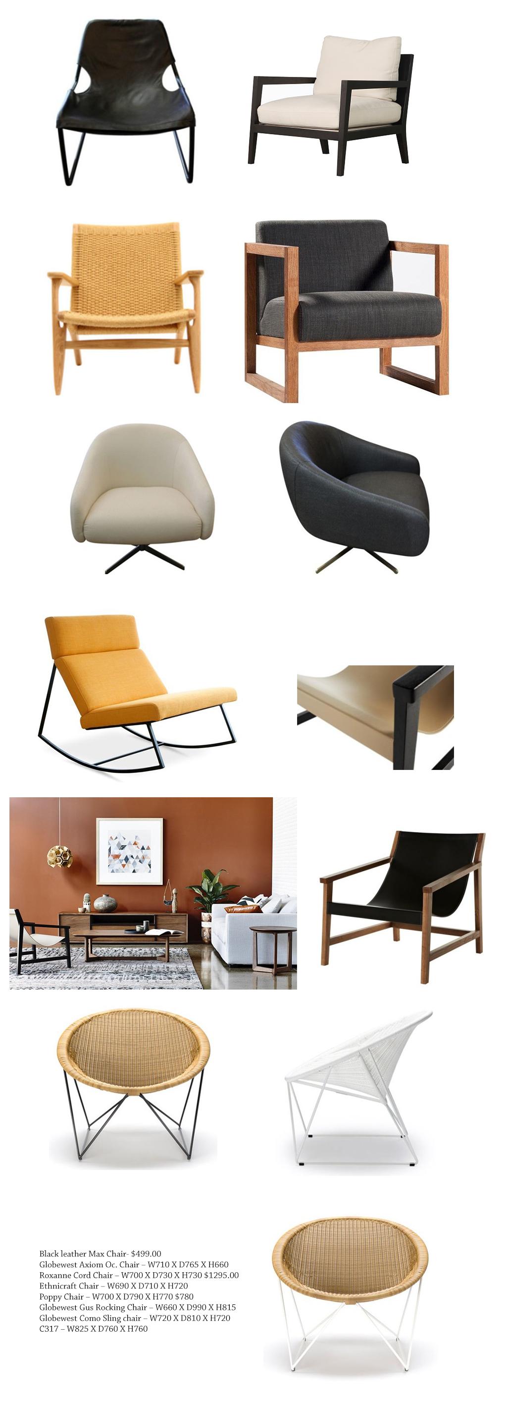 Fantastic Lounge Vida Design Frankydiablos Diy Chair Ideas Frankydiabloscom